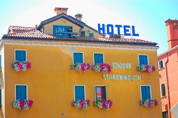 hotelarlecchino_copyrightletstravelwells2017