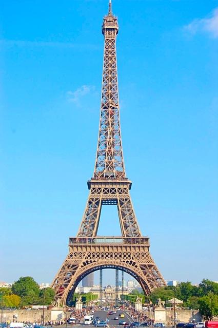 EiffelTower_CopyrightLetsTravelWells.JPG