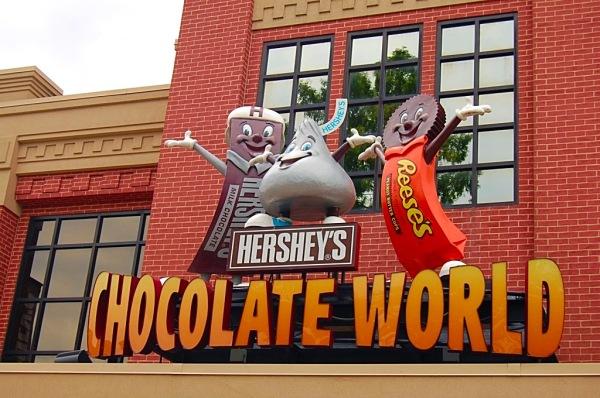 hersheyparkchocolateworld_copyrightletstravelwells