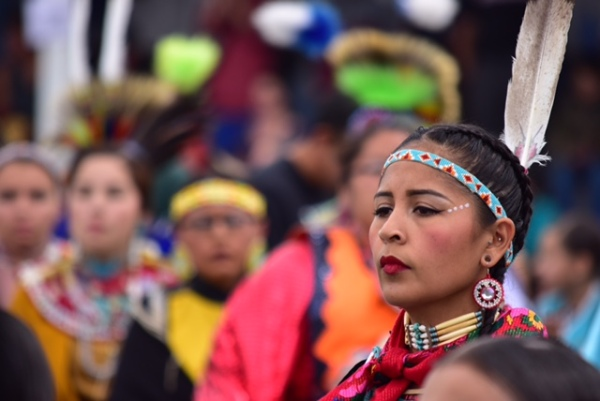 northamericanindiandaysblackfeet_copyrightletstravelwells