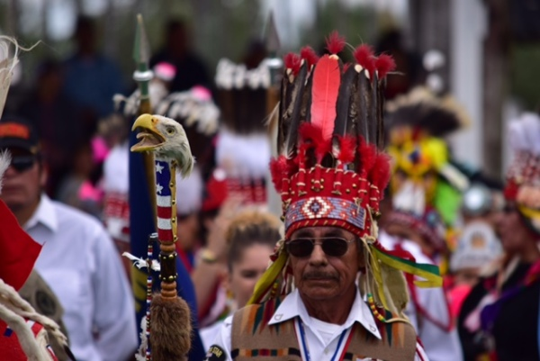 northamericanindiandayschief_copyrightletstravelwells