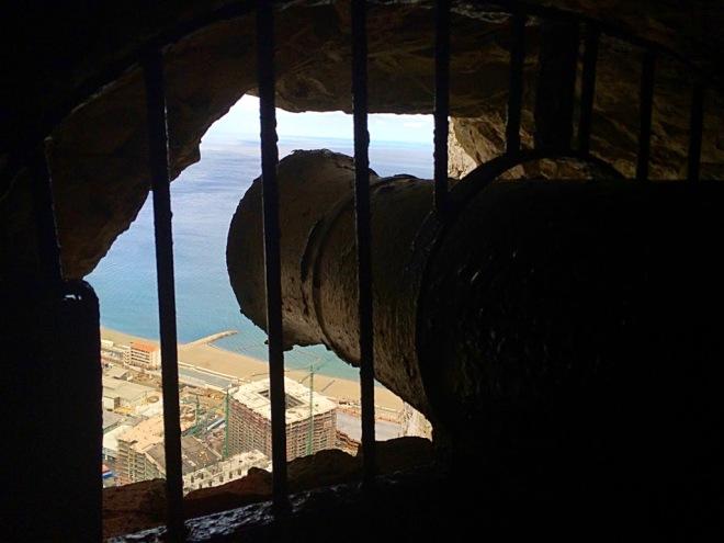 tunnelsofgibraltar_copyrightletstravelwells