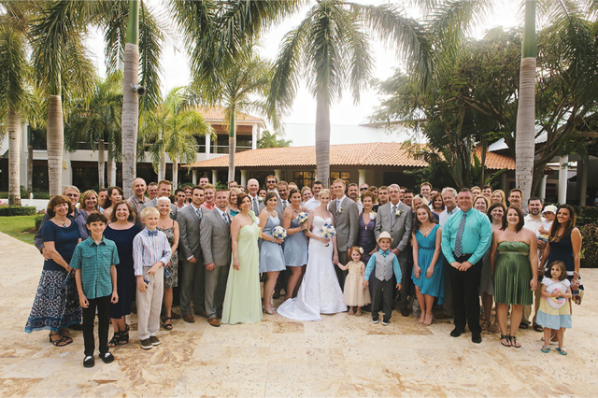 weddingdreamspalmbeach_copyrightletstravelwells