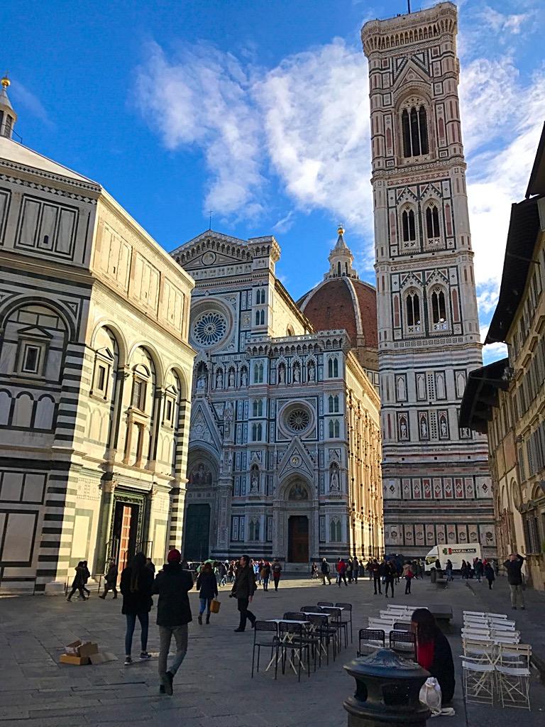 DuomoFlorence_CopyrightLetsTravelWells