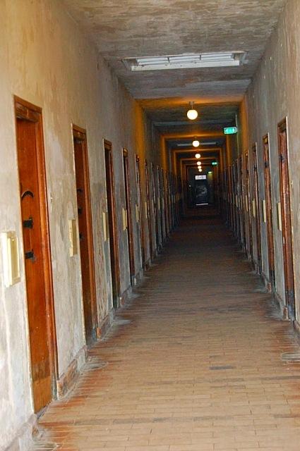 DachauBunkers_CopyrightLetsTravelWells
