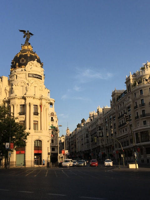 MadridMetropolis_CopyrightLetsTravelWells