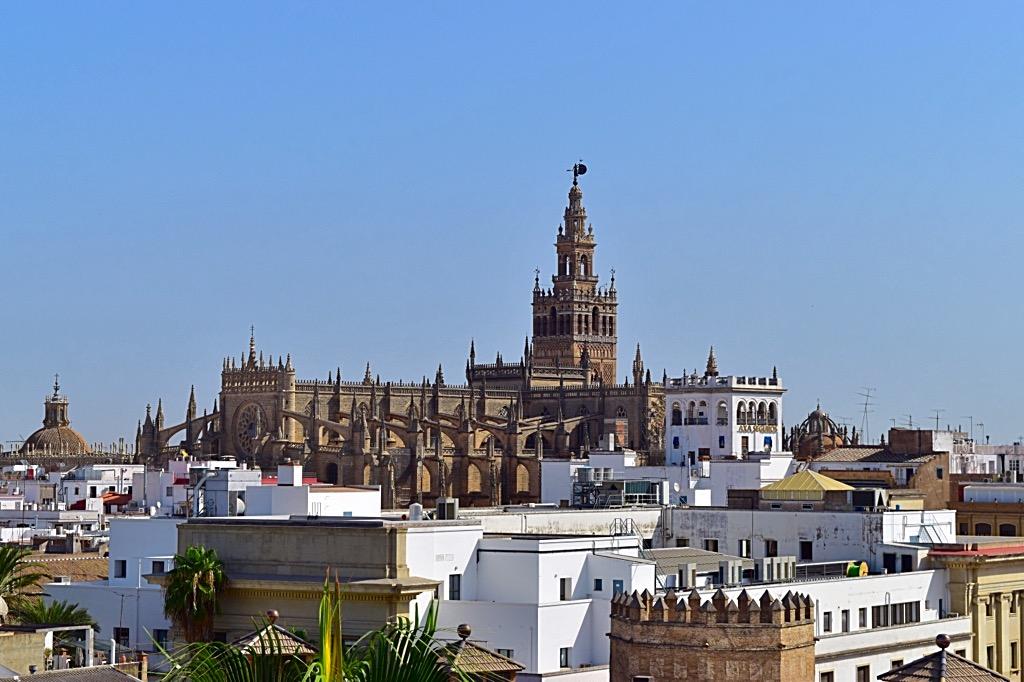 SevilleCathedral_CopyrightLetsTravelWells