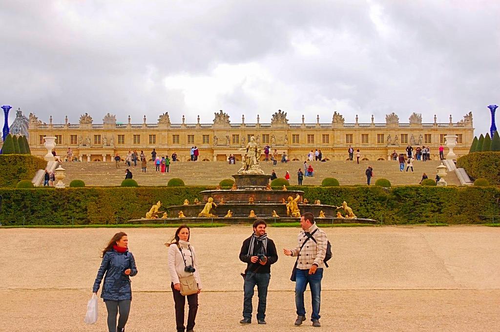 VersaillesChateau_CopyrightLetsTravelWells
